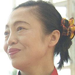 新津春子さん